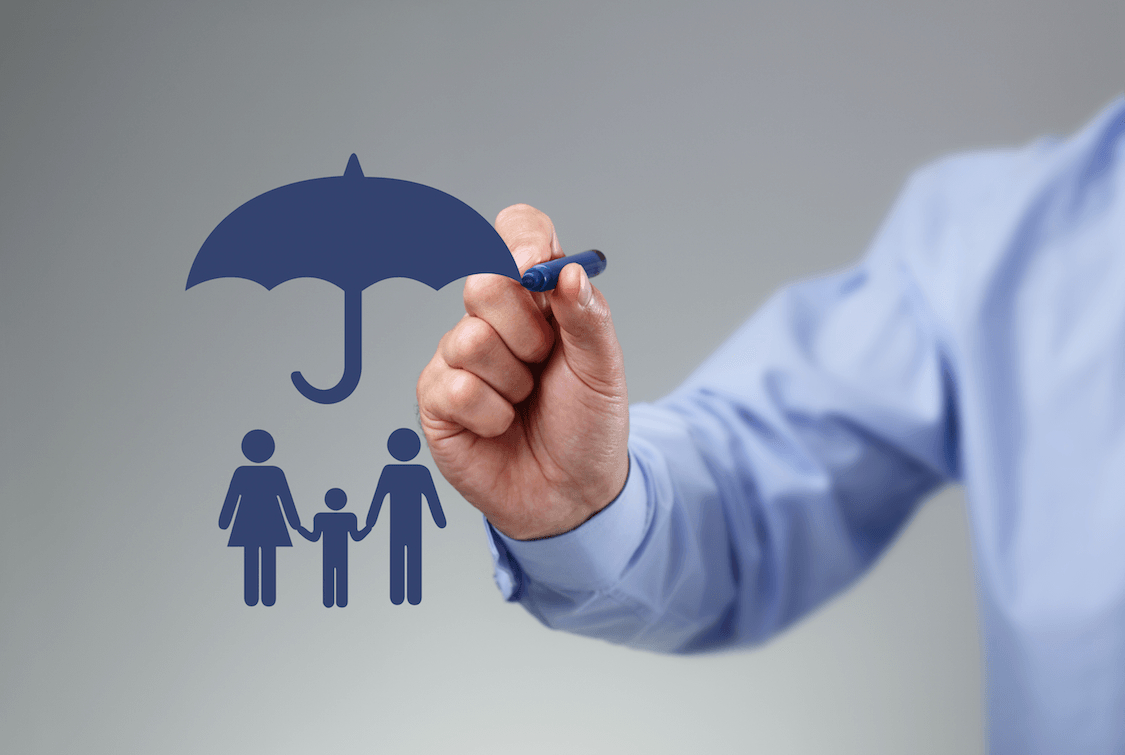 How About Term Life Insurance? Isn't it the best deal?